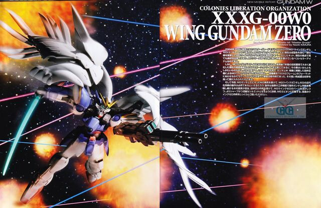 File:Wing Zero Custom EW 1.jpg