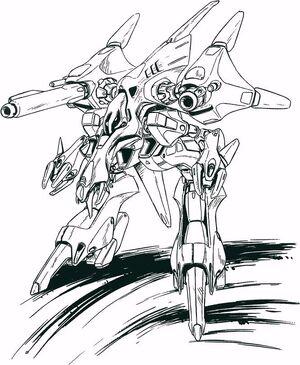 Abfs-rr-01s