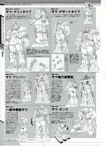 File:Gundam010.jpg