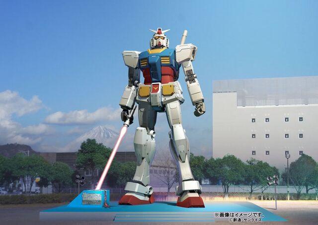 File:Gundamday.jpg