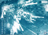 MG Gundam Heavyarms Custom EW