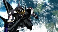 ASW-G-08 Gundam Barbatos (5th Form)