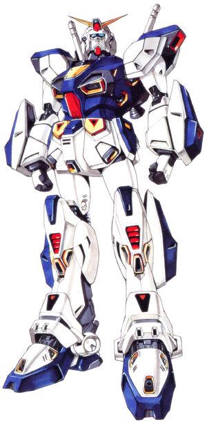 F90-okawara-front