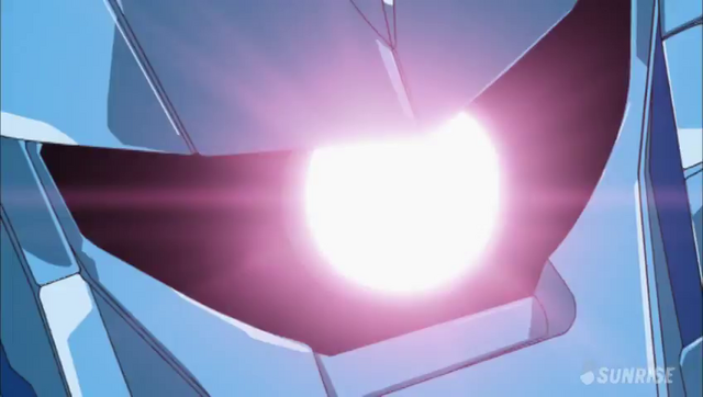 File:Gouf Ignited 07.png