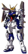 File:ZGMF-X12+AQM/E-X03 Launcher Gundam Astray Out Frame .jpg