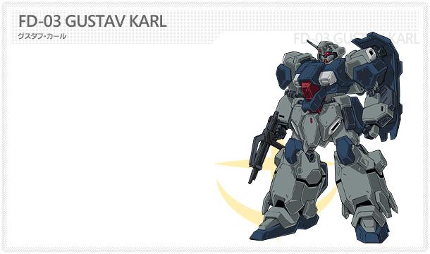 File:FD-03 Gustav Karl Card.jpg