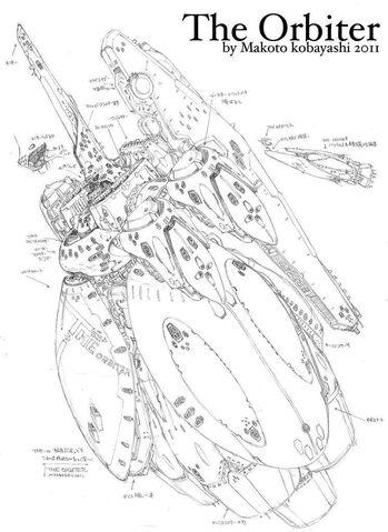 File:The Orbiter 02.jpg