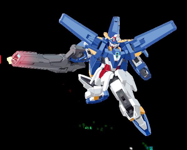 File:Gundam Templates - AGE-3 Normal.png