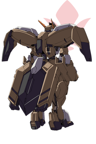 File:Gusion-Rebake-Full-City Rear.png