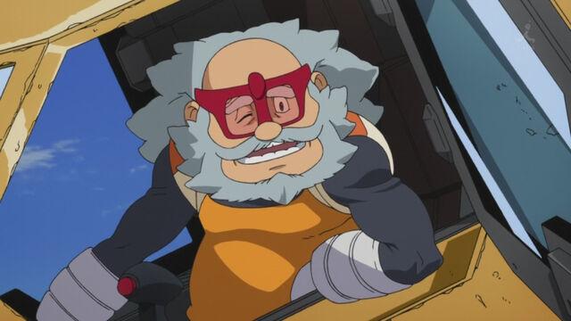 File:Vargas (Gundam Age).jpg