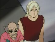 GundamWep19a