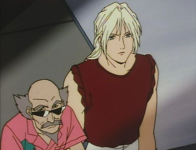 File:GundamWep19a.jpg