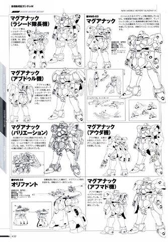 File:Gundam w maganac variation.jpg