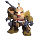 File:Unit cs zaku cannon.png
