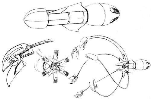 File:G-m1f-claw-wirebit.jpg