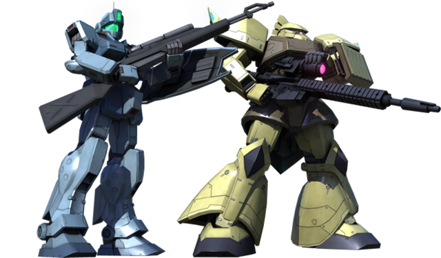 File:GM Sniper II & Gelgoog Ground Type.png