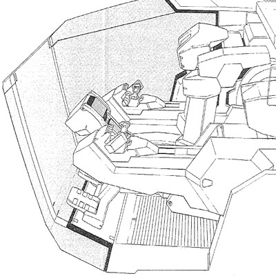 File:Gn-008-cockpit.jpg