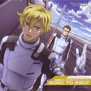 Gundam00-Roadto2307Cover500x500
