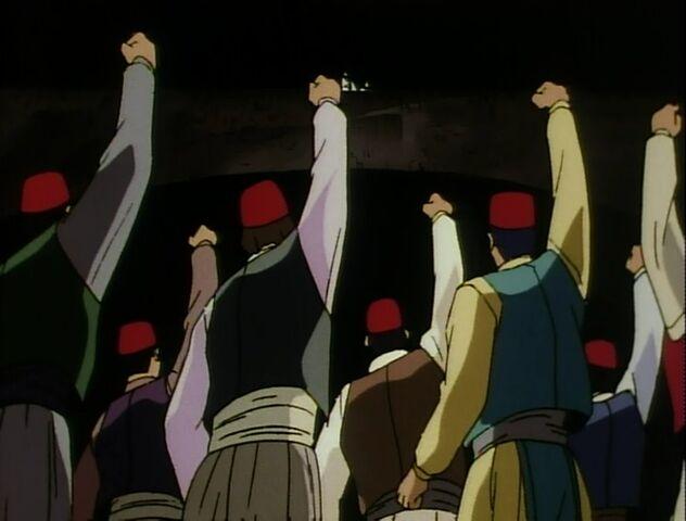 File:GundamWep11f.jpg