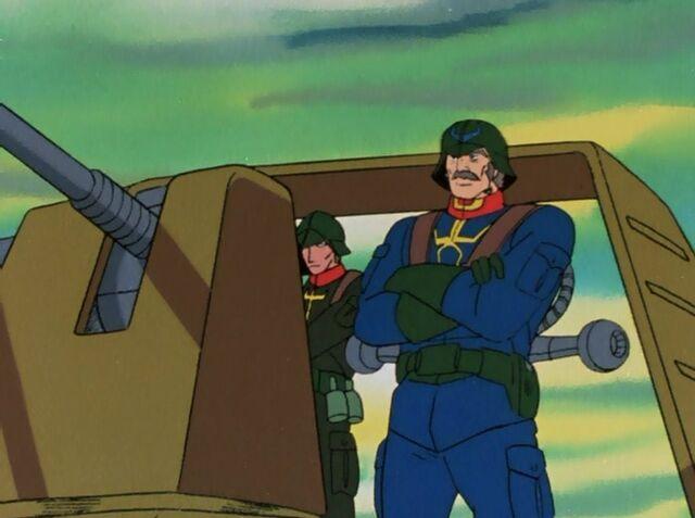 File:Gundamep20c.jpg