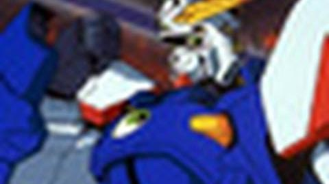 Thumbnail for version as of 18:31, September 18, 2012