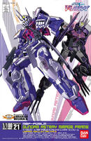 1-100 Astray Mirage Frame