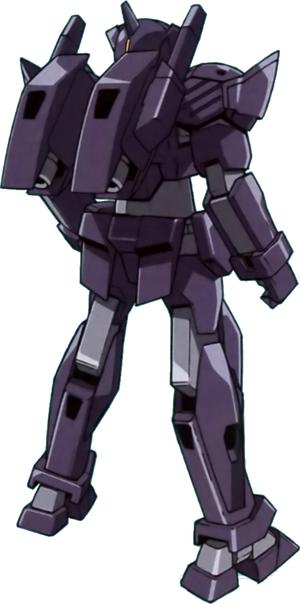Bms-004-rear