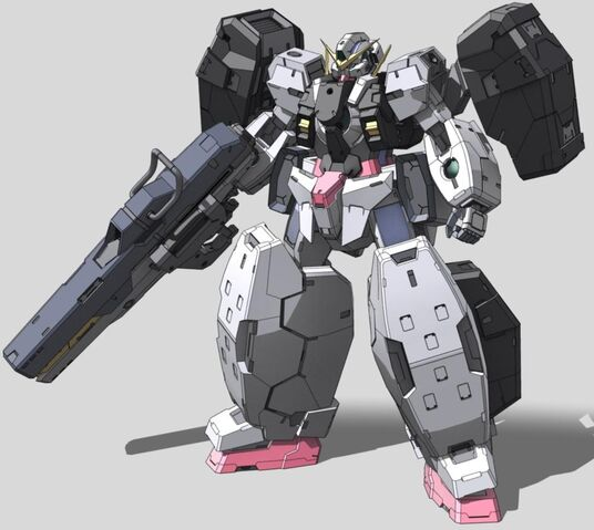 File:GN-005 Gundam Virtue.jpg