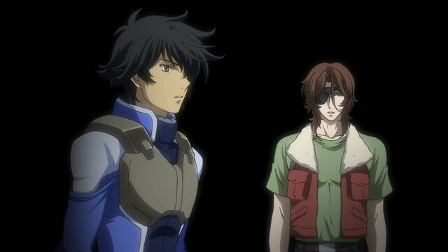 File:Gundam 00 - A wakening of the Trailblazer - Large 117.jpg