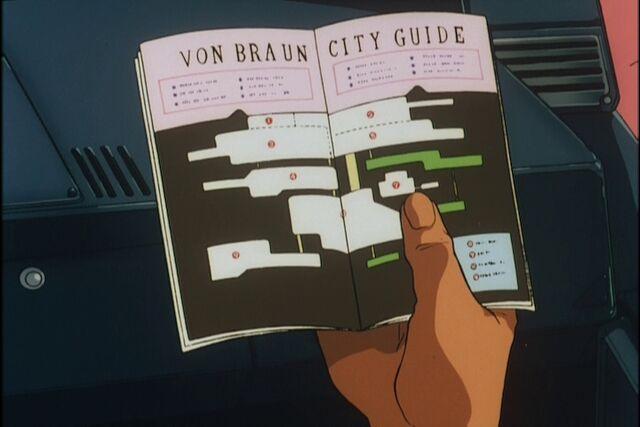 File:Vonbraunmap.jpg