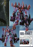 Gundam Seed Astray Masters (136)