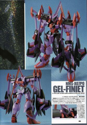 File:Gundam Seed Astray Masters (136).jpg
