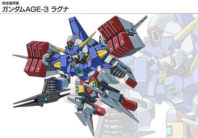 File:Img age3-rag.jpg