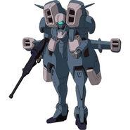 Oz-07ams-alliance