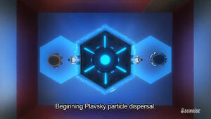 PlavskyParticle1