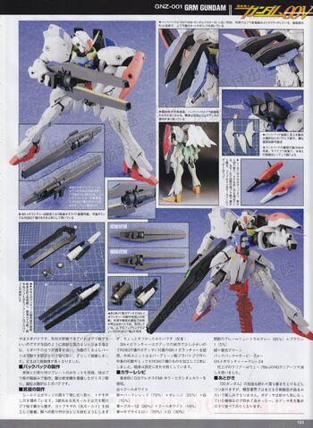 File:00V GRM Gundam V.jpg