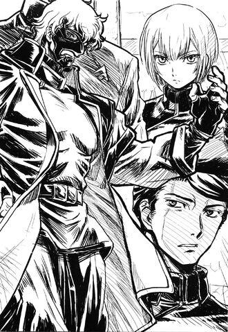 File:Gundam00 2nd 04 307.jpg