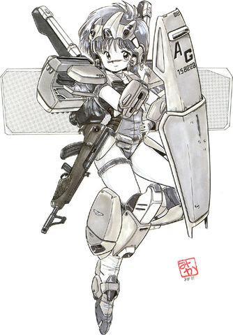 File:RGM-86R - GM III - MS Girl.jpg