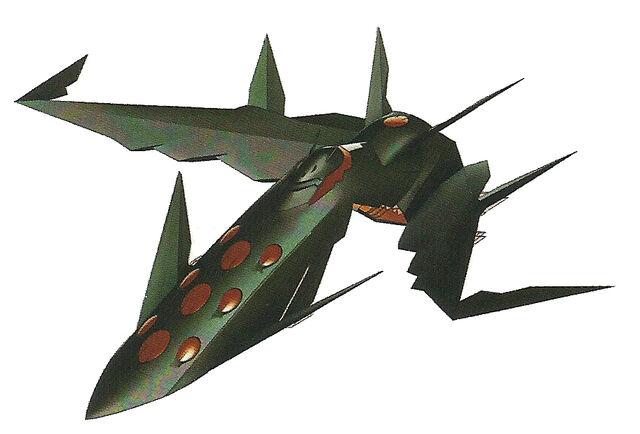 File:Fa Zeos-class battleship.jpg