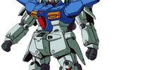 """RX-78GP01-Fb Gundam """"Zephyranthes"""" Full Burnern"""