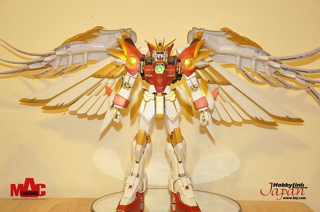 File:Wing zero angel red.jpg