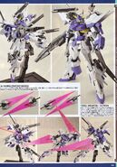 Gundam AGE-FX A-Fannel 2