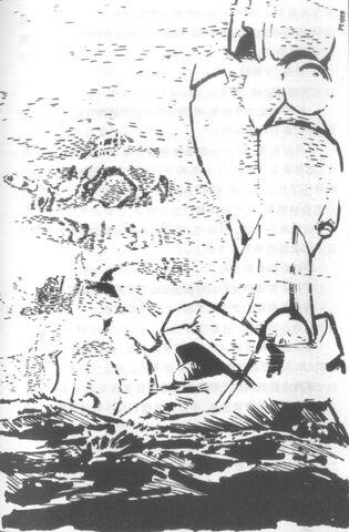 File:Stardust Memory Novel 007.jpg