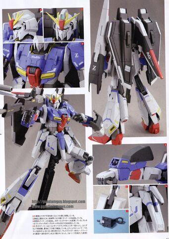 File:Zeta Gundam 3.jpg