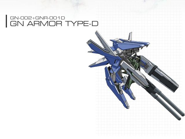 File:GN Armor Type-D.jpg