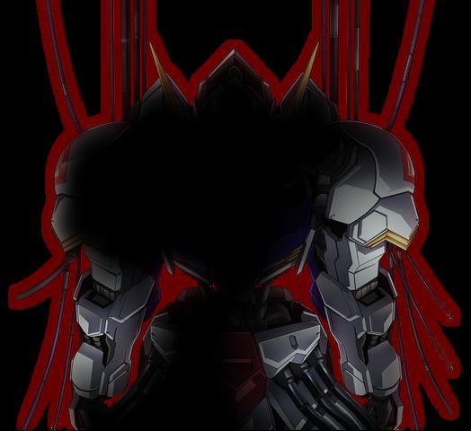 File:Gundam Barbatos (g-tekketsu mv06).png