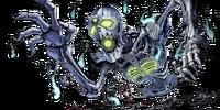 Gundamukuro