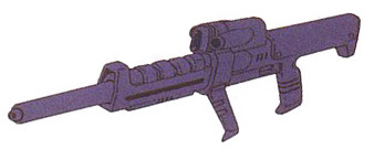 File:Rgm-109-beamrifle.jpg