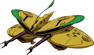 ZMT-A30S