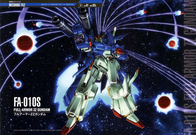 File:Full armor zz.jpg